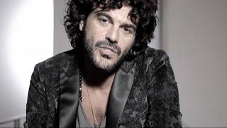 """""""L'amore altrove"""": Francesco Renga duetta con Alessandra Amoroso"""