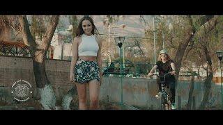 Muchachita - Bonny Lovy (Video Oficial)