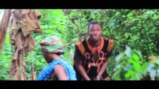 Ma Femme(remix) - Dynastie Le Tigre