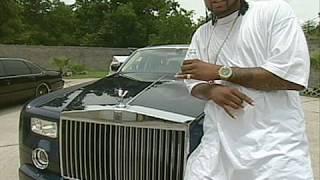 Jayton ft Slim Thug