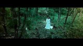 Luiza Spiridon - Iti multumesc [Official video]