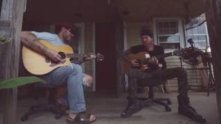Reunited - iakopo  (Acoustic Session)