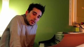 Gijoe - Miranda Mixtape