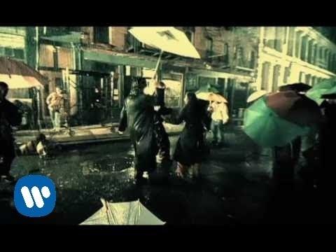 rosana-domingos-en-el-cielo-videoclip-oficial-rosana