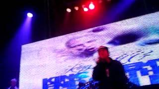King lil g 12/21/12
