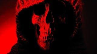 "🎹 Lucifer Type Beat 1994 - ""Take Over"" (Instrumental) - Dark Halloween / Trap / Rap / Hip Hop Beat"