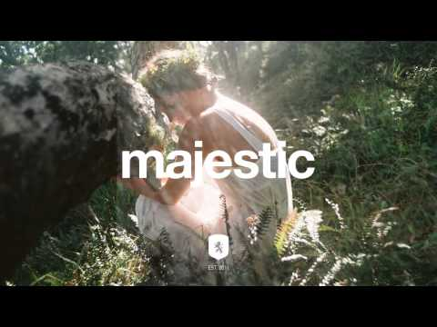 mister-lies-magichour-ft-knower-majesticcasual