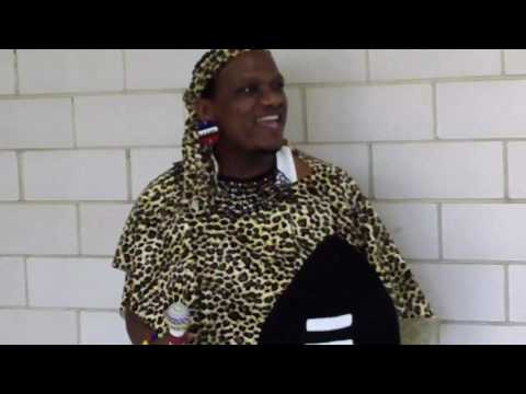 Dance and Song South Africa.mov
