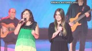 Luanda Cozetti e Gisela João | Meu Amor é Marinheiro