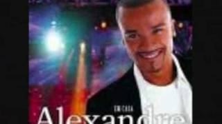 alexandre pires era lindo nósso amor (2008)