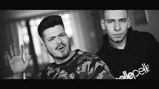 Infinit x Nanik x GFM - Pelle Pelle Cypher (prod. Vecz) #Raptags2017