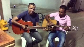 Zezé di Camargo e Luciano - Por Deus