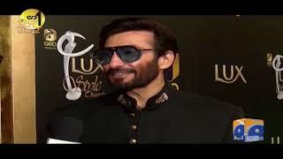 Aijaz Aslam | Adakari Aur Fashion Mein Dil Ke Qareeb Kya Hey?