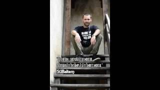 SUBaltern - Câinii cu covrigi în coadă