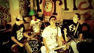 Pernalonga - Esquecer (clipe oficial)