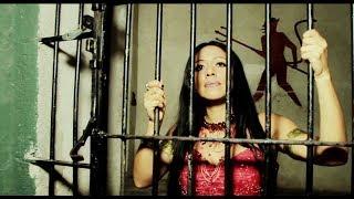 Lila Downs - Tu Cárcel (Marco Antonio Solis)