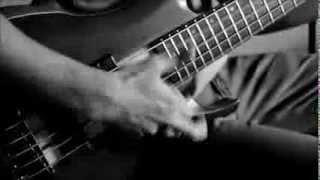 Clips-013-Nostoc en el Vibratorio