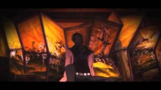 Akame Ga Kill Amv [Dubstep HD]
