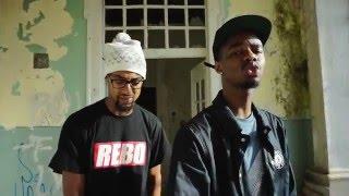 SizRoots feat. Tchoras MC - Acredita (Videoclip Oficial)