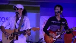 Salawahan - Boyfriends Live Concert