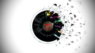 Oasis - Wonderwall (Trevin Remix)