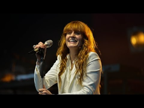 florence-the-machine-ship-to-wreck-radio-1s-big-weekend-2015-bbc-radio-1
