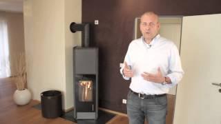 download video kamin fen im test by. Black Bedroom Furniture Sets. Home Design Ideas