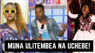KISA MUNA:  Nay wa Mitego Amlipua SHILOLE! width=