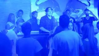 Opening párty 02.-03.09.2016 @Reset Night Club / AFTERMOVIE