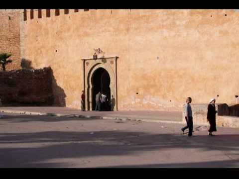 Moroccan Adventure 2009.mp4