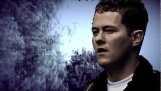 Vivir Sin Aire - Maná - Shaun Barrowes cover