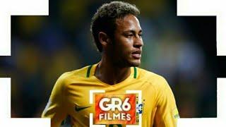 Neymar Jr - Vai Faz A Fila 2 (MC Denny) GR6 Lançamento 2018
