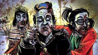 -NDR-o-Rei dos Bandido 2013