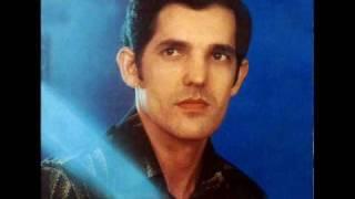 Pedro Cézero - o homem de nazaré - 1982
