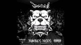 Fat-Dogg - Mi Calle