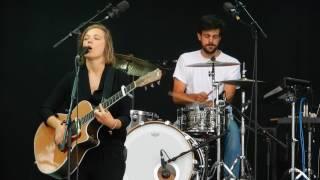 NOA MOON - Ronquières Festival 2017