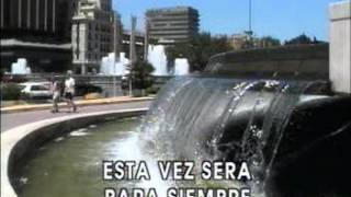 ENRIQUE IGLESIAS   RITMO TOTAL