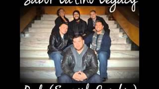 Rude (Spanish Cumbia) - Sabor Latino Legacy