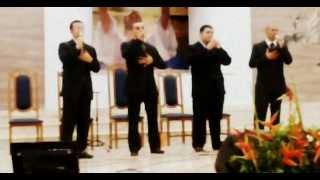 Vocal Adventu's - Santuário em Mim.mp4