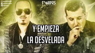 Edgar Quintero feat. Omar Ruiz - Andamos De Parranda - Banda