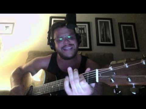 lmfao-sexy-and-i-know-it-bryce-meehan-acoustic-cover-brycemeehan