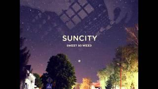 Sweet So Weed  - Es Tu Cosa