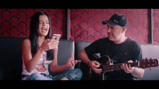 Nacho - Bailame Cover - Mily Osuna