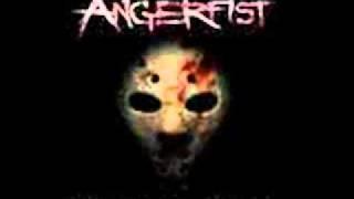 angerfist - power bom