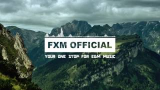 Martin Garrix & Troye Sivan - There For You (AndreOne & Djampo Remix)