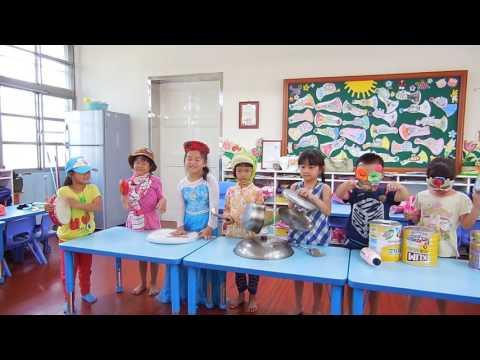 銅管仔樂隊 - YouTube