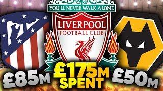 Naby Keita 2018 • Welcome to Liverpool • Skills & Goals   HD width=