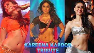 Indian TV Actress Hot Tribute Marathon Part 1 | HD width=
