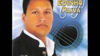 Edinho Paiva - Galileu