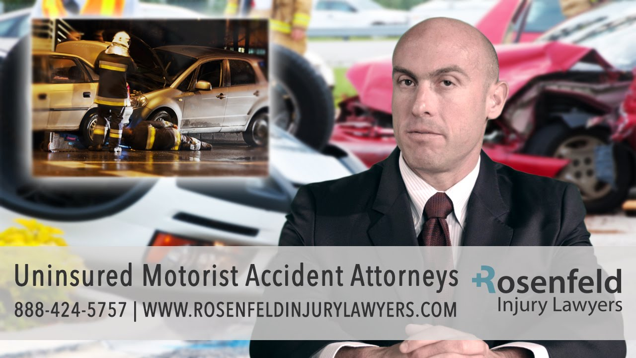 Motorcycle Accident Attorney East Rockaway NY